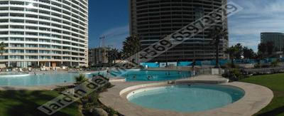 Departamento La Serena Casino Enjoy Avenida Del Mar