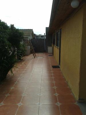 Cabañas Quisco Centro- 1 Y 2 Dormitorios