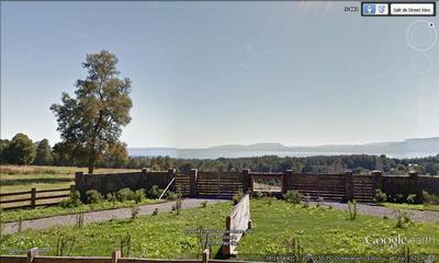 Parcela Pucon, Vista Al Lago, 2da Faja