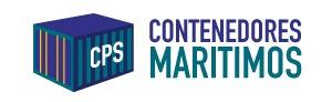 Contenedor / Container (bodegas, Oficinas, Etc...)