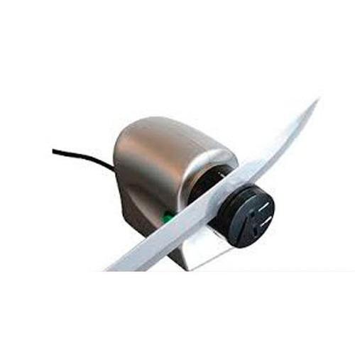 afilador de cuchillos y tijeras electrico multiuso