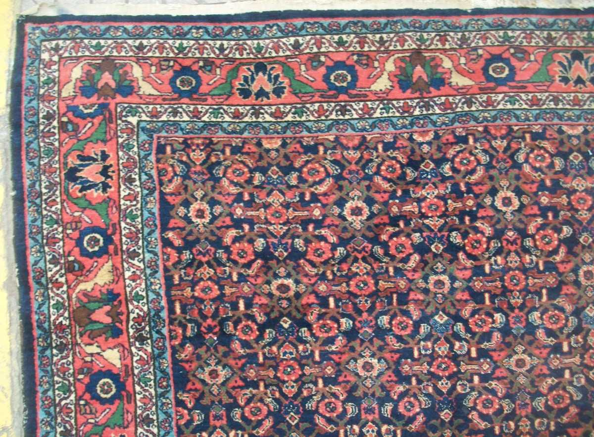 alfombra persa galeria 495 x 220 en mercado