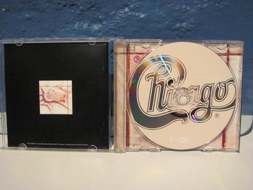 cd chicago - 17