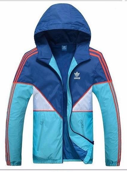 Chaqueta Celeste Chaqueta Chaqueta Azul Adidas Adidas Adidas Adidas Celeste Celeste Azul Celeste Azul Chaqueta Azul Chaqueta YTwHxa