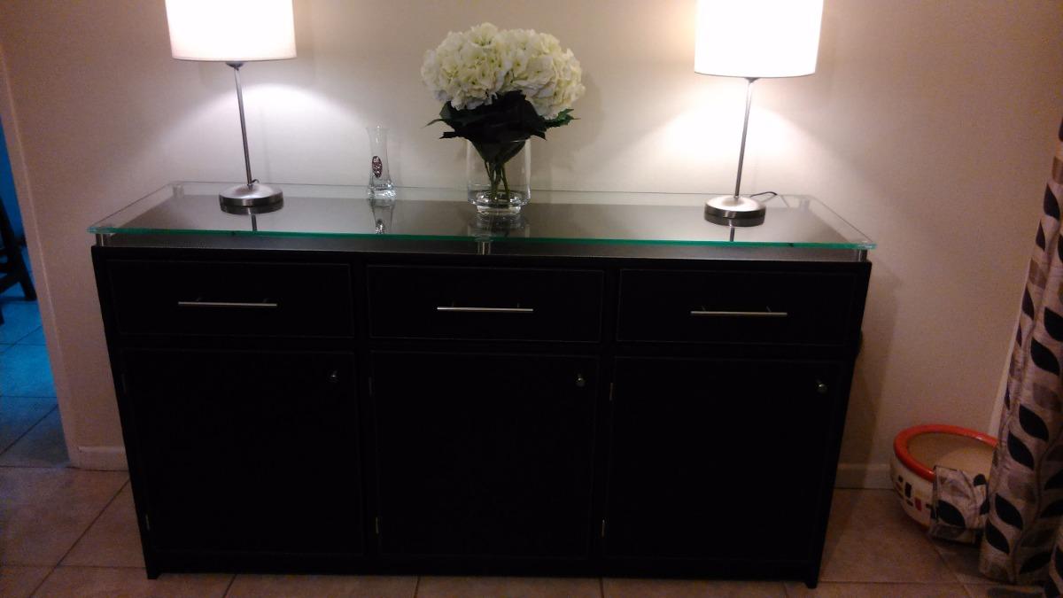 comodas forrados en ecocuero somos fabricantes 180 000 en mercado libre. Black Bedroom Furniture Sets. Home Design Ideas