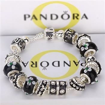 Hermosas pulseras estilo pandora en mercado libre for Pandora jewelry amarillo tx