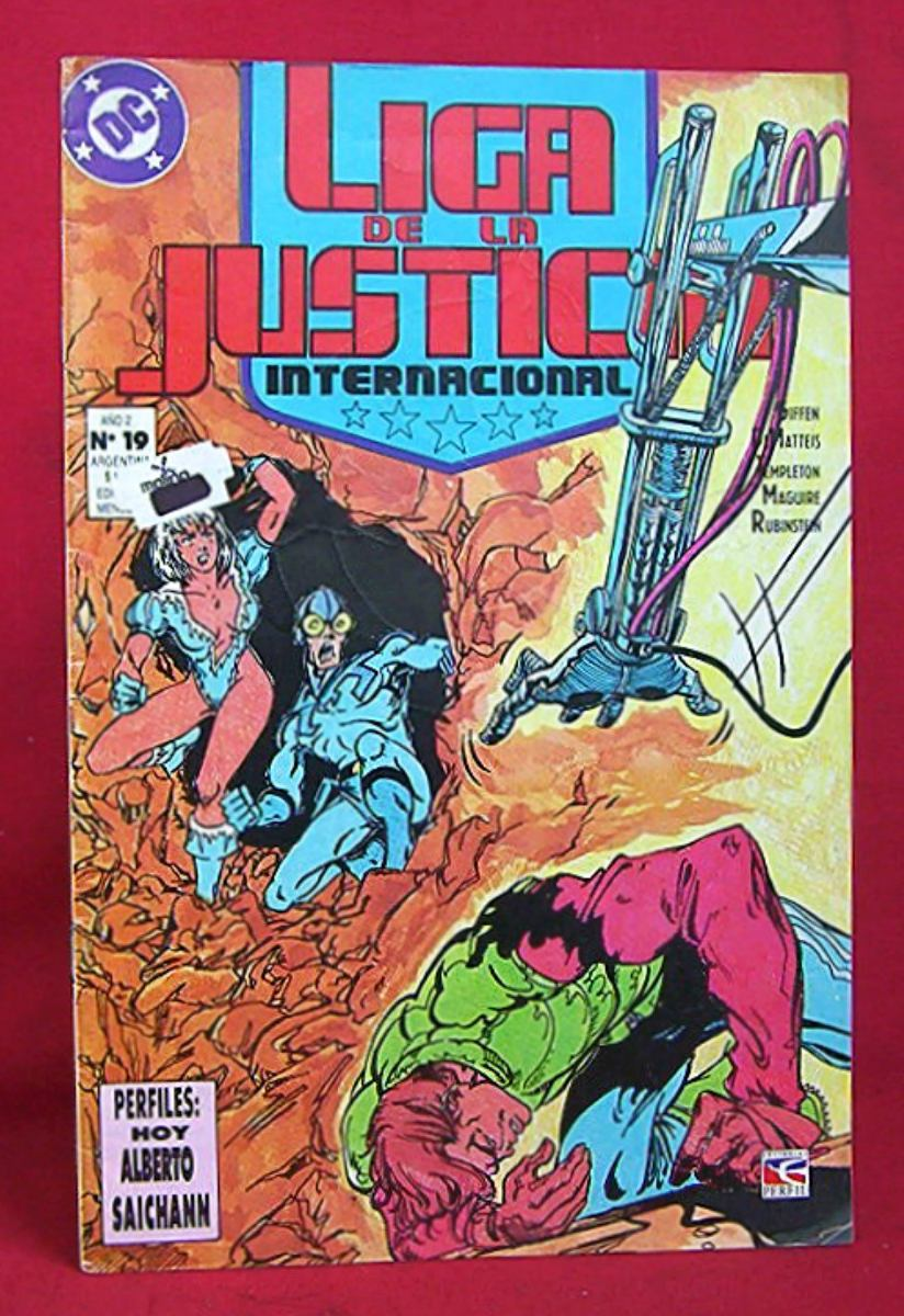 [DC - Salvat] La Colección de Novelas Gráficas de DC Comics  - Página 19 Liga-justicia-comics-547201-MLC20302827418_052015-F