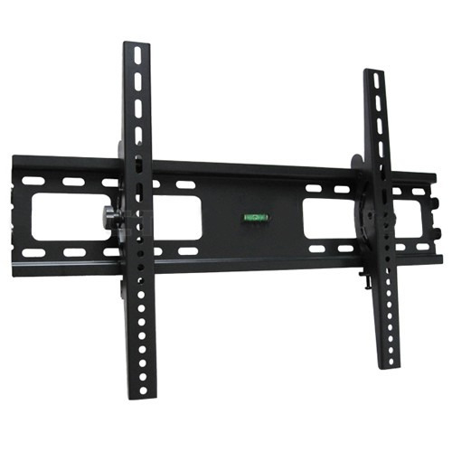 Soporte tv para mueble rack 32 a 60 ikean en - Mueble soporte tv ...