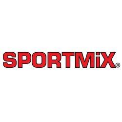 sportmix adulto 20 kg. (americano)