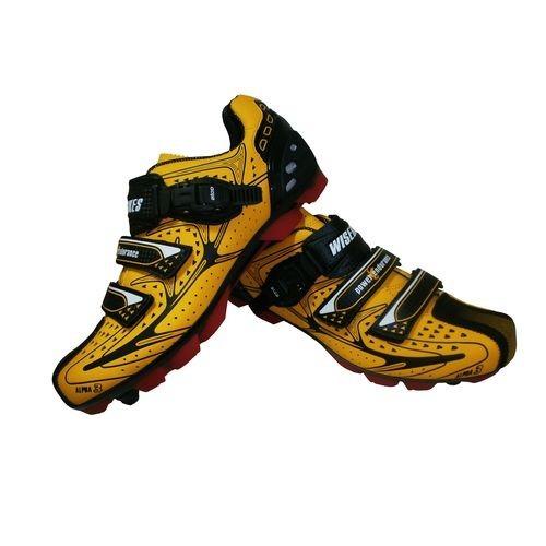 http://mlc-d2-p.mlstatic.com/zapatillas-de-ciclismo-wisebikes-alpha3a-nuevas-23304-MLC20246928150_022015-F.jpg?square=false