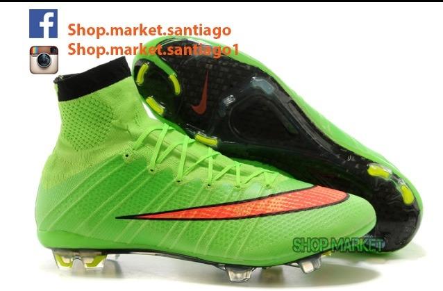 zapatillas de futbol nike chile 49075ce34dfd4